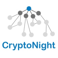 cryptonight