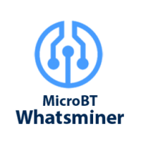 microbtwhatsminer